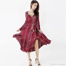 thailand casual dresses online thailand casual dresses for sale