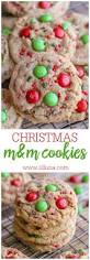 Christmas Snack Recipes For Gifts Favorite Christmas Cookies Recipe Lil U0027 Luna