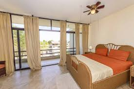 master bedroom one bedroom parlor suite aulani hawaii resort amp master bedroom beachfront ocean view vacation condo vistazul 506 with regard to the amazing and
