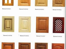 kitchen fancy kitchen cabinet doors awesome cupboard jpeg in