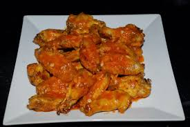 america s test kitchen buffalo wings for your bowl