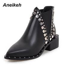 womens chelsea boots sale popular womens chelsea boots buy cheap womens chelsea boots lots