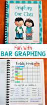 Bar Graph Worksheets 3rd Grade Best 25 Bar Graphs Ideas On Pinterest Tally Chart Graphing