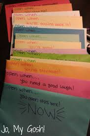 best 25 gifts ideas on care package
