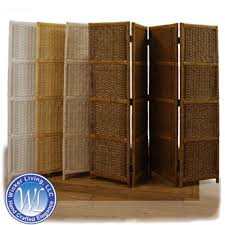 Wicker Room Divider Shop By Department Wicker Accents Decor Furniture