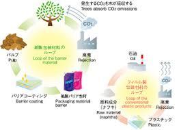 bioplastic research paper research paper