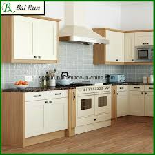 are cherry kitchen cabinets out of style china american style cherry wood grain melamine kitchen
