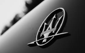 all black maserati 2017 maserati logo maserati car symbol meaning and history car brand