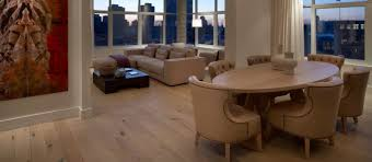 nyc hotel luxury penthouse suite in soho james new york
