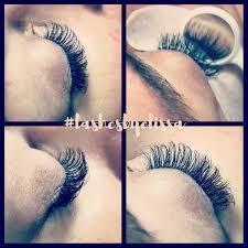 Eyelash Extensions Syracuse Ny Elissa Zehr Elissa Zehr Twitter