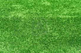astro turf astro turf green square foot rentals san dimas ca where to rent