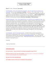 Cio Sample Resume Compare Essay Cover Letter Template For Comparison And Contrast