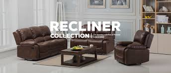 Recliner Sofas Uk Sofas The Uk S Largest Sofa Website