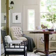 What Are The Best Colors To Paint A Living Room Paint Colors For Small Spaces Best Colors For Small Spaces