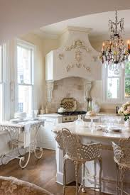 French Style Homes Interior 796 Best Victorian Homes Images On Pinterest Victorian Era