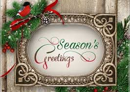 greetings messages cards wishes and wallpapers