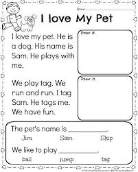 812 best worksheets images on pinterest guided reading teaching
