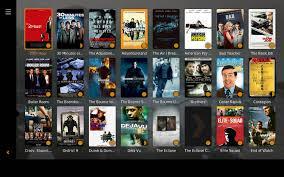 plex home theater 1 0 released