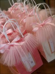 Super Lembrancinhas sacola bailarina | Niver bailarina | Pinterest  #EG28