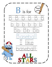 sport worksheets for kids activity shelter
