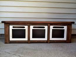 bookcase bench mudroom ikea cube organizer entryway cabinet ikea white storage