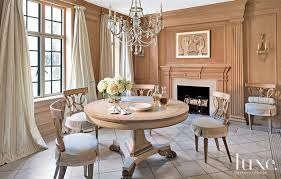 mary drysdale modern traditions with d c designer mary drysdale interior