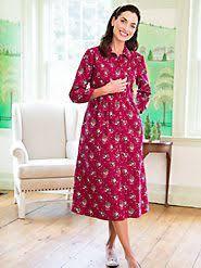mature women clothing styles making the curve women u0027s plus size