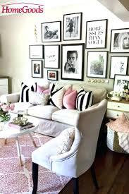 Home Goods Decor Wall Ideas Home Goods Wall Mirror Home Goods Wall Mirrors