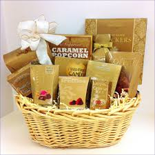 birthday baskets for him congratulations gift baskets for him birthday