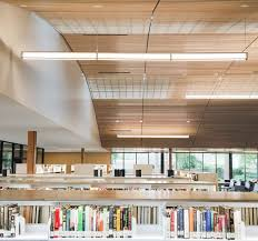 kingsgate library remodel skl architects