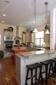 kitchen eat in kitchen breathtaking image ideas hgtvs top eatin