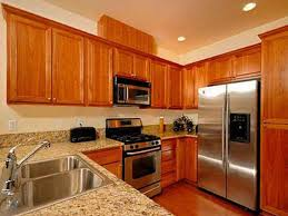 Small Kitchen Design Ideas Budget by Kitchen Room Apartment Especial Small Kitchen How To A Cabinet
