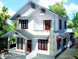 home desig double floor beautiful kerala captivating home design photos