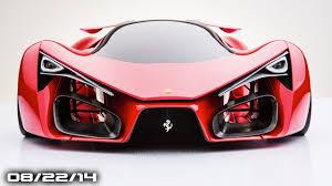 which is faster lamborghini or f80 lotus sedan rwd lambo huracan fast