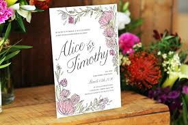 how much do wedding invitations cost new how much do wedding invitations cost or how much do wedding