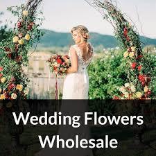 Flowers Wholesale Wedding Flowers Wedding Bouquets Tesselaar Flowers