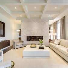 Ceiling Designs In Nigeria These Are The Top 10 Interior Design Firms Making Waves In Nigeria