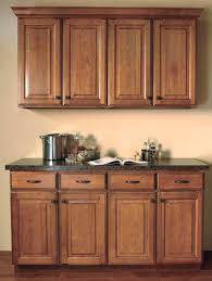 Wellborn Cabinets Price Kitchen Bath And Closet Cabinetry By Wellborn Cabinet Inc For