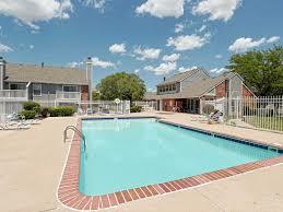Wichita Ks Zip Code Map by Northpark Residences Apartments Wichita Ks 67226
