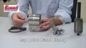 lexus rx300 exhaust system parts exhaust pipe size u0026 custom exhaust tips summit racing quick