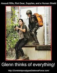Glenn Walking Dead Meme - 34 best glenn rhee images on pinterest glenn rhee glen twd and