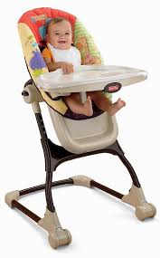 Chair For Baby Best High Chairs For Babies In The World Top Ten List