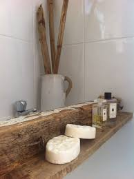 Bathroom Countertop Accessories by Etikaprojects Com Do It Yourself Project