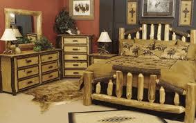 Rustic Furniture Bedroom Sets - bedroom furniture sets rustic interior u0026 exterior doors