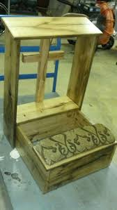 Prayer Bench For Sale 27 Best Prayer Bench Images On Pinterest Prayer Room Prayer