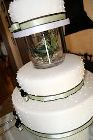 51 best diazy u0027s puerto rico themed quince images on pinterest