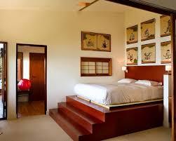 decoration d une chambre a coucher parent 44 photo deco maison