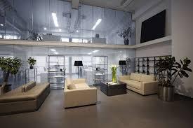 Interior Design Companies In Nairobi Securex Agencies K Ltd 1 Security Services Provider