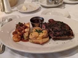 upperline new orleans open table upperline new orleans restaurant review zagat