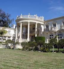 Shahrukh Khan House Eshowbiz Shahrukh Khan House Mannat